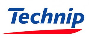 Technip gets EDGE Certified